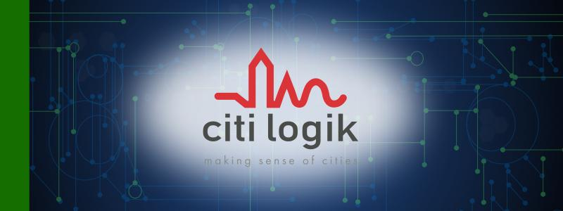 Partnership with Citi Logik