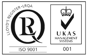 lrqa-with-ukas