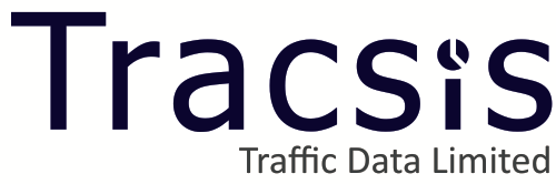 Tracsis Traffic and Data Ltd