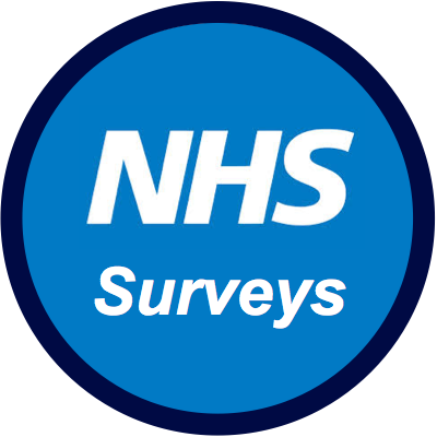 Hospitals Access Survey Case Study
