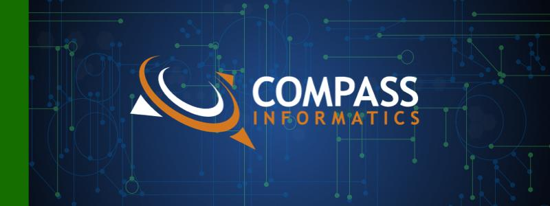 Acquisition of Compass Informatics
