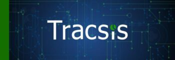 Joined Tracsis Plc